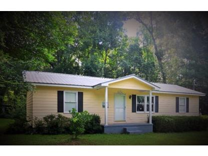 1183 Sidneys Aly NE  Shellman Bluff, GA MLS# 1579407