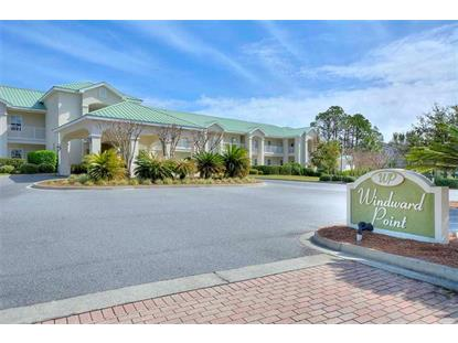 110 Windward Point  Saint Simons Island, GA MLS# 1582538