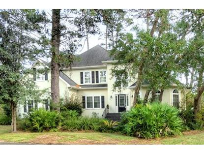 132 West Point Plantation  Saint Simons Island, GA MLS# 1586108