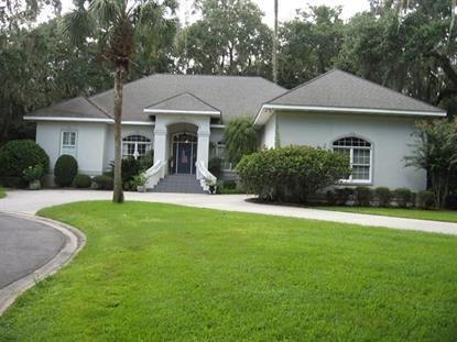 916 Rose Cottage Road Saint Simons Island, GA MLS# 1587480