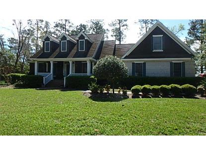 326 Osprey Cir , Saint Marys, GA