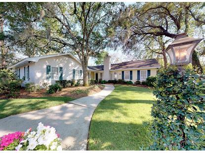 122 Saint Andrews  Saint Simons Island, GA MLS# 1588324