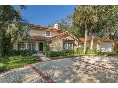 219 West 6th (Cottage 121) , Sea Island, GA