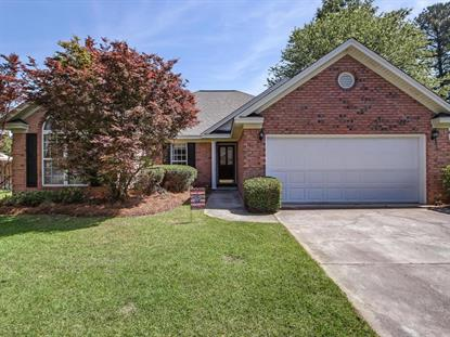 161 Young Way  Richmond Hill, GA MLS# 1588831