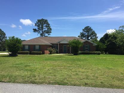 3041 CHARING CROSS  Brunswick, GA MLS# 1589051