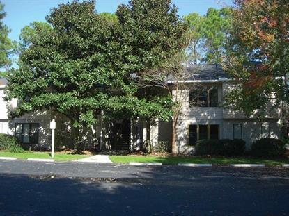 2514 Demere Road Unit 7 Saint Simons Island, GA MLS# 1589097