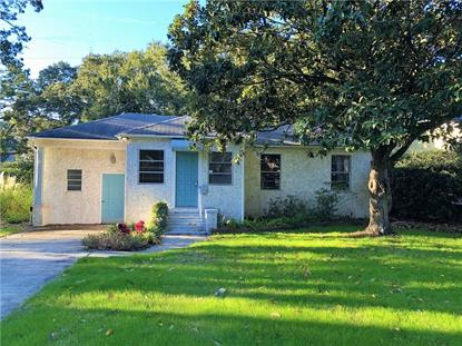 Address not provided Saint Simons Island, GA MLS# 1589694