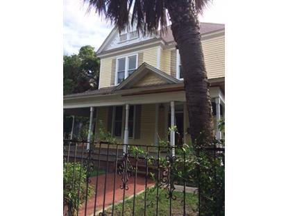 705 Union Street Brunswick, GA MLS# 1600085