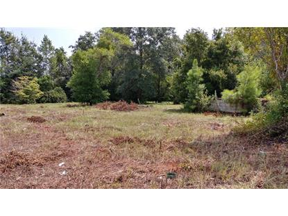 1504 E Alice Street Waycross, GA MLS# 1601819