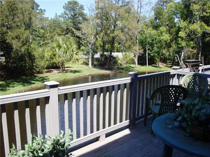 1000 Sea Island Road, Unit 66, Saint Simons Island, GA