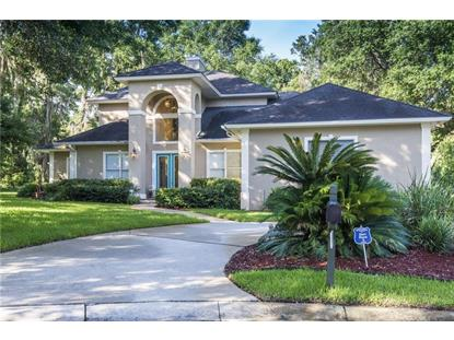 1003 Sea Palms West  Saint Simons Island, GA MLS# 1603343