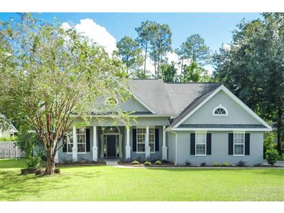 102 Maybird Drive Kingsland, GA MLS# 1603446