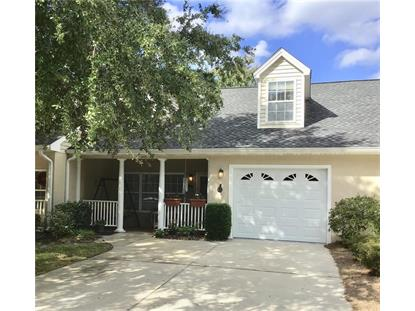 103 Peppertree Crossing Ave Brunswick, GA MLS# 1603736