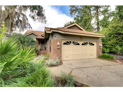 1 Bay Tree Court Saint Simons Island, GA MLS# 1603747