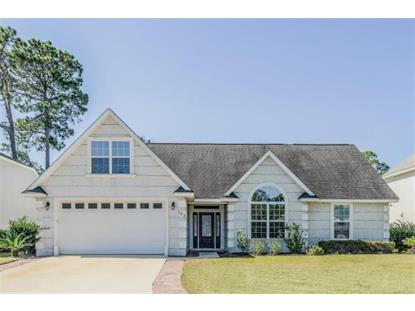 102 Braeburn Lane Kingsland, GA MLS# 1603894