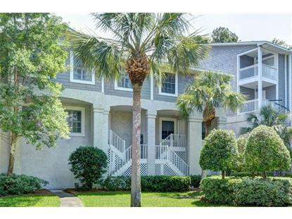 200 Salt Air Dr #123  Saint Simons Island, GA MLS# 1604649