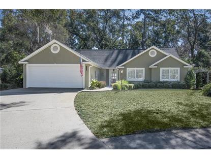 110 Long Point Drive Saint Simons Island, GA MLS# 1604729