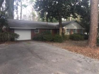 109 Silver Lake Road Saint Simons Island, GA MLS# 1604739
