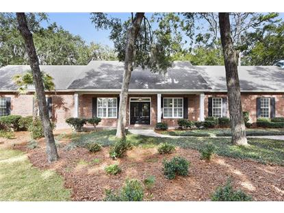 103 N Windward Drive Saint Simons Island, GA MLS# 1604771
