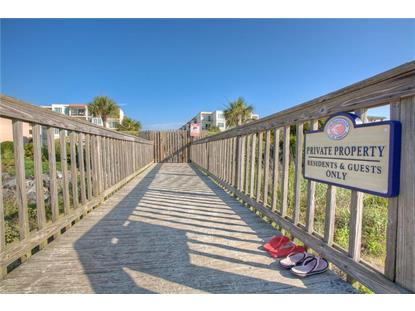 1440 Ocean Blvd Unit 132 Saint Simons Island, GA MLS# 1604785