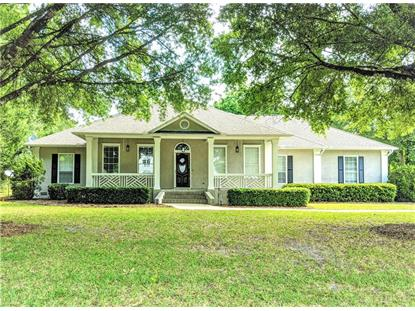 1038 Greenwillow Drive Saint Marys, GA MLS# 1617323