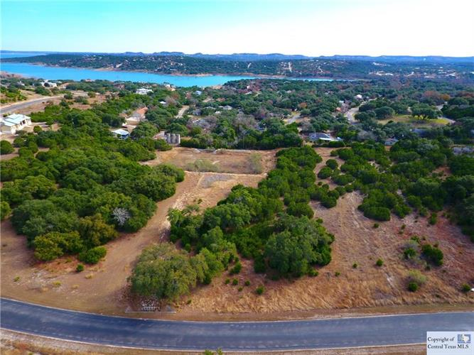 1334 Ensenada Drive, Canyon Lake, TX 78133 - Image 1