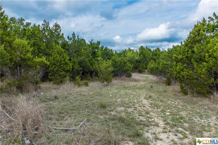 814 Uluru New Braunfels TX 78132 MLS 309437