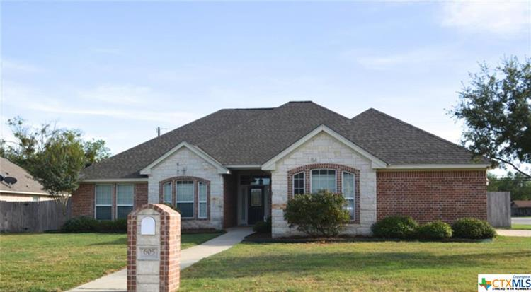 little river academy singles See homes for sale in little river academy, tx homefindercom is your local home source with millions of listings, and thousands of open houses updated daily.