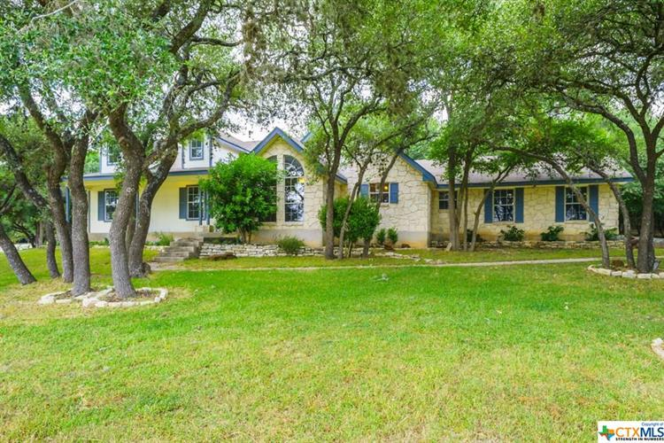 baths 2 0 taxes sq ft 1919 find similar listings in san marcos tx