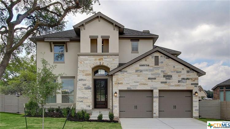 1170 Yaupon Loop, New Braunfels, TX 78132