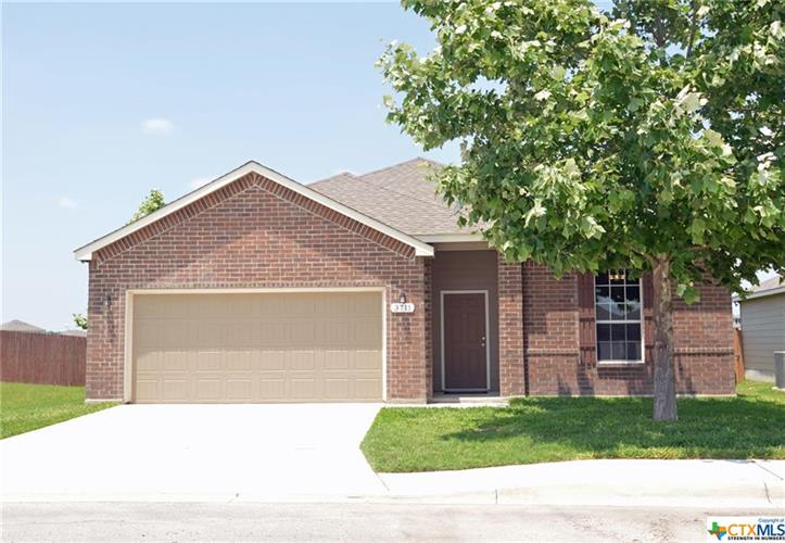 3711 Lazy Diamond, Selma, TX 78154