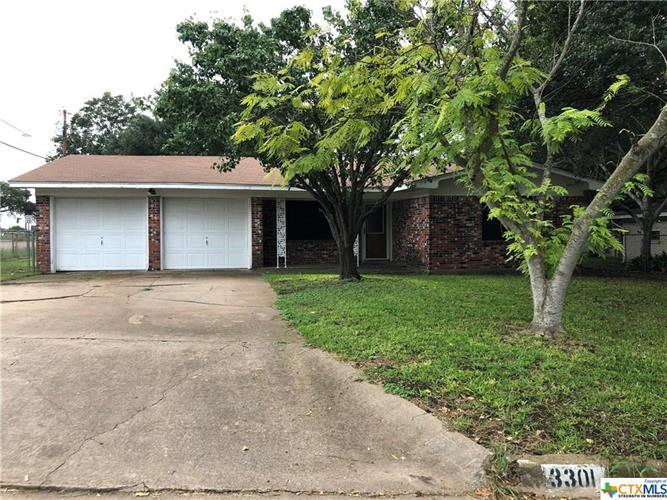 3301 East Drive, Temple, TX 76502 - Image 1