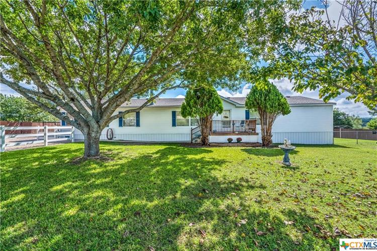 1807 Seminole Trace, Harker Heights, TX 76548 - Image 1