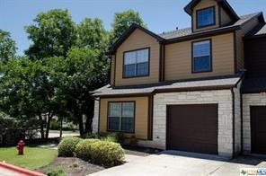 11108 Lost Maples, Austin, TX 78748 - Image 1