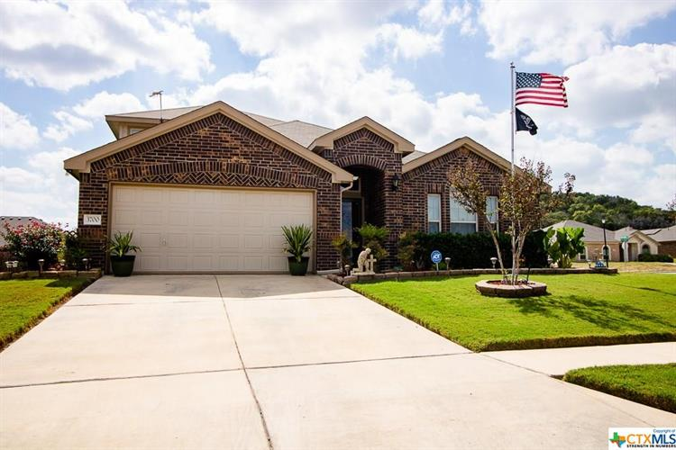 3700 Cottonpatch Drive, Killeen, TX 76549 - Image 1