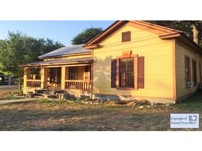 217 moore street san marcos tx 78666 weichert com sold or expired