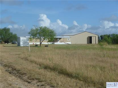 2008 Good Luck Road Seguin, TX MLS# 302076