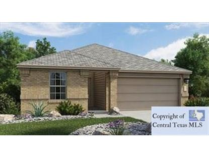 110 Field Ridge, New Braunfels, TX