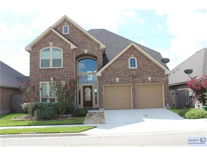 2181 Range Road  Seguin, TX MLS# 303458