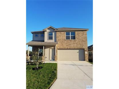 115 Meadow Path, New Braunfels, TX