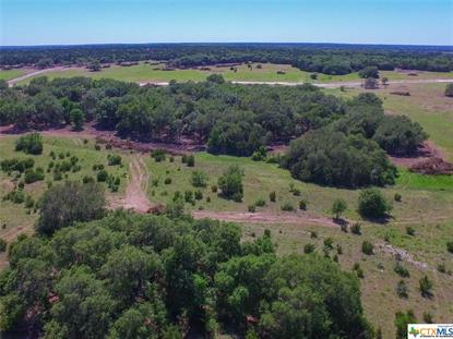 Tract 47 CR 200 A , Burnet, TX