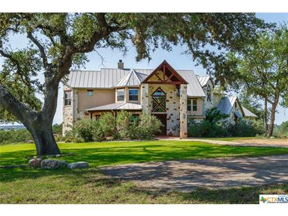 1950 Bridlewood Ranches , San Marcos, TX