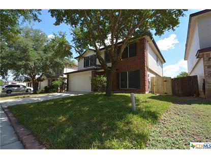 2611 Hunt Street, New Braunfels, TX