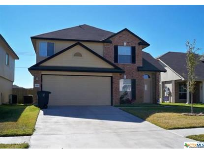 4910 Donegal Bay , Killeen, TX
