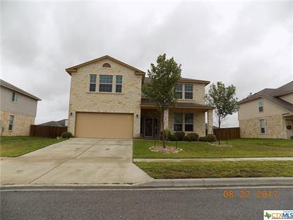 2500 Black Orchid , Killeen, TX