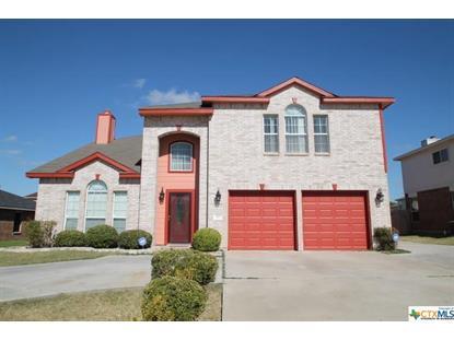 110 E Iowa Drive, Harker Heights, TX