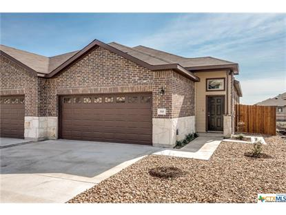 330 creekside new braunfels tx 78130 sold for Creekside new braunfels