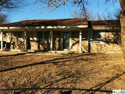 Address not provided Killeen, TX MLS# 333158