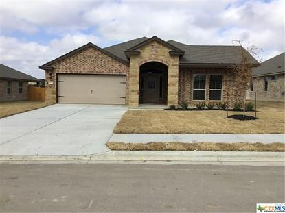 205 Christopher Drive, Killeen, TX