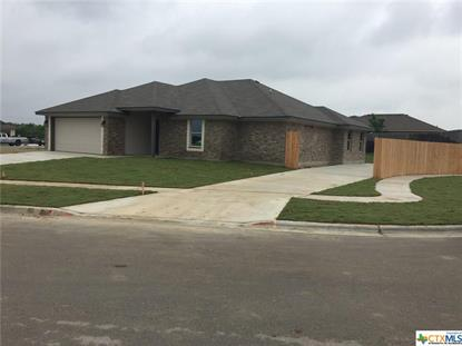 3512 Moline Circle, Copperas Cove, TX